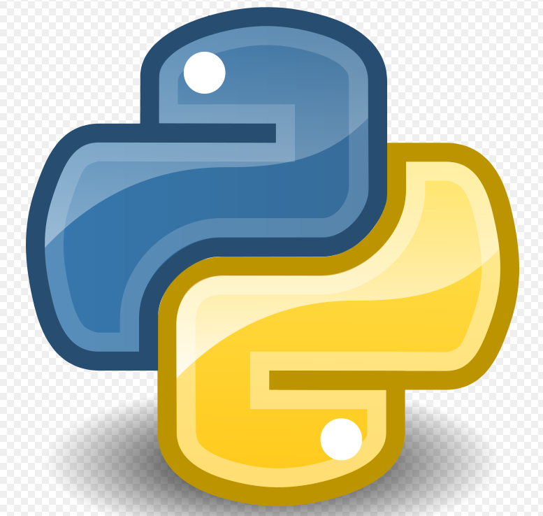 um tutorial completo para aprender data science com python do zero